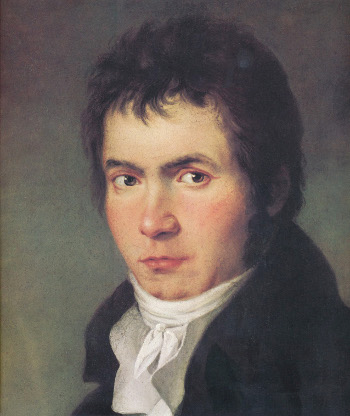 Beethoven_3-from-Wikipedia-small